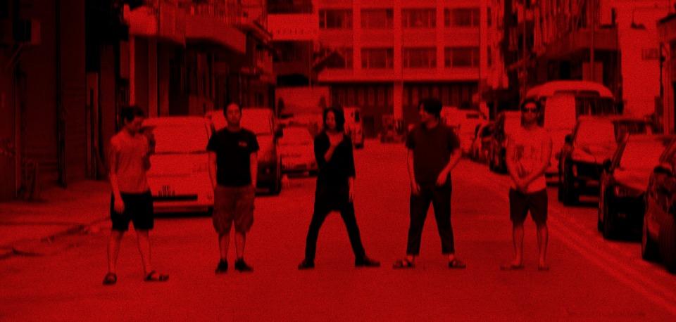 tfvsjs-china-tour