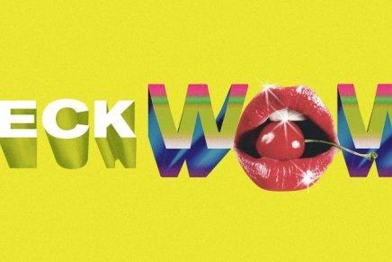 帶著新曲《WOW》 Beck該不會再被拒諸夜店門外