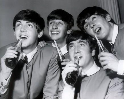 五首The Beatles(或許是)最差的作品