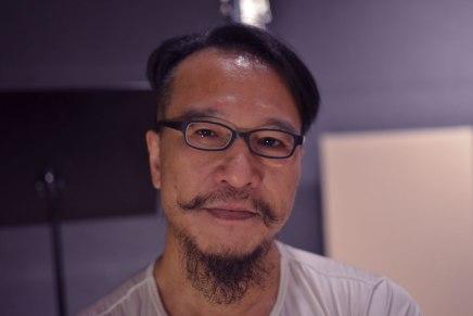 【專題】我們問了詞人因葵,到底〈香港料理〉在唱甚麼
