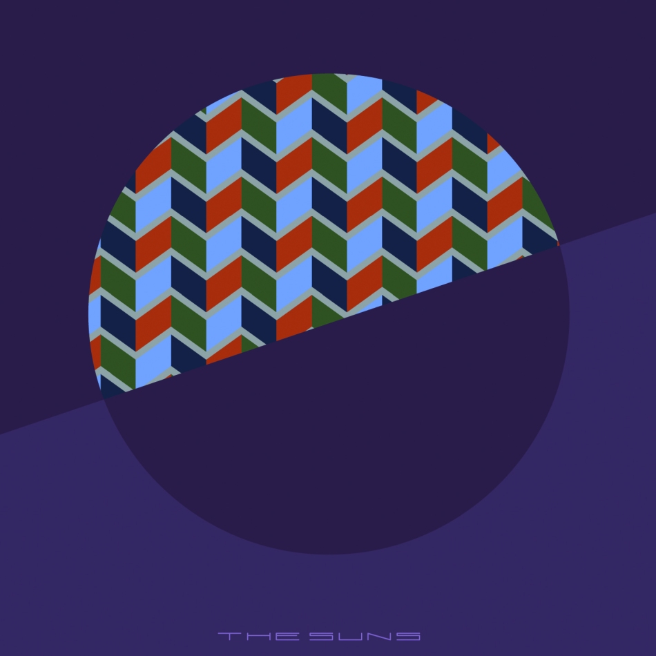 FB-Album-Art