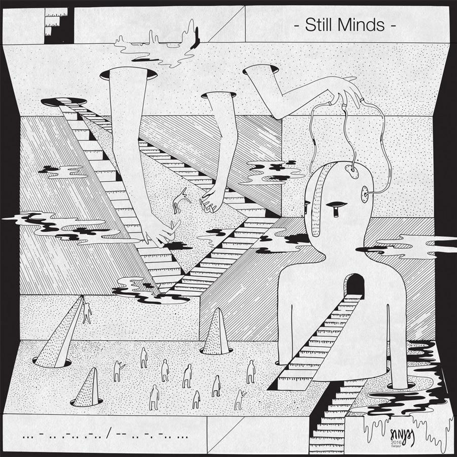 still-minds-art-work
