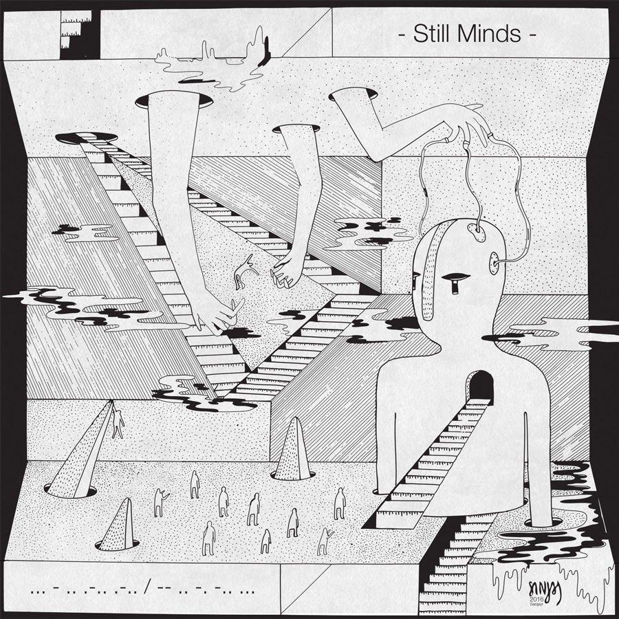 still-minds-art-work