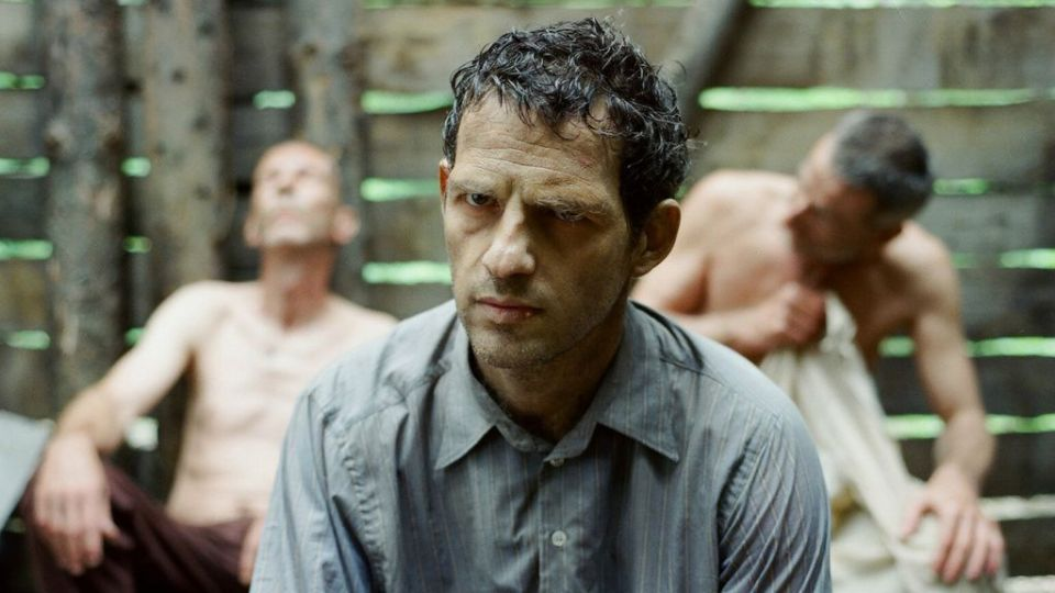 son-of-saul-stalone