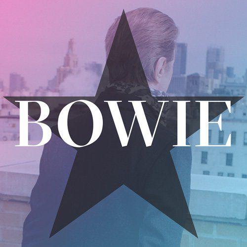 david-bowie-no-plan2
