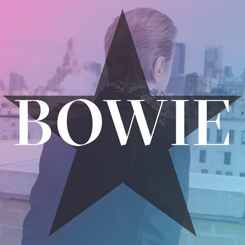 david-bowie-no-plan2