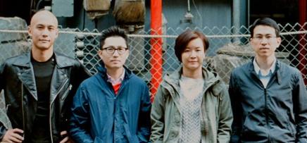 【回顧】粉紅A回來了,但歌裡的香港回不去了