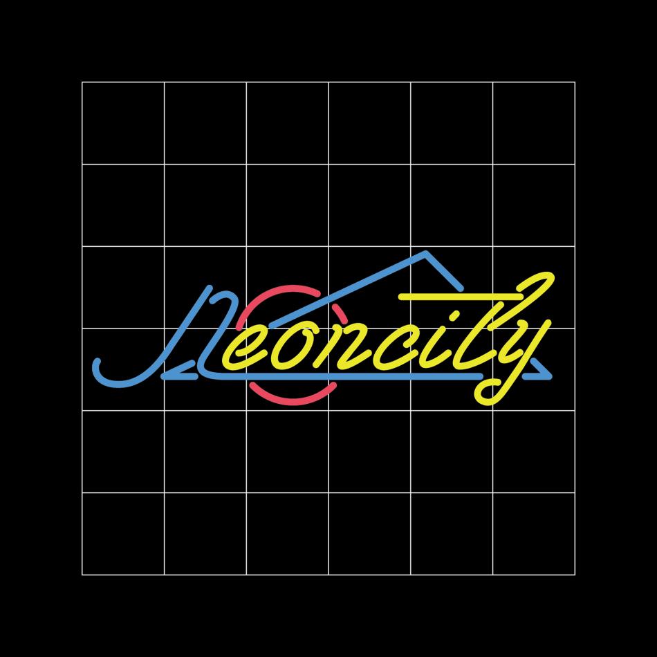 【專訪Neoncity Records】:Vaporwave是給年輕人接觸舊音樂的橋樑