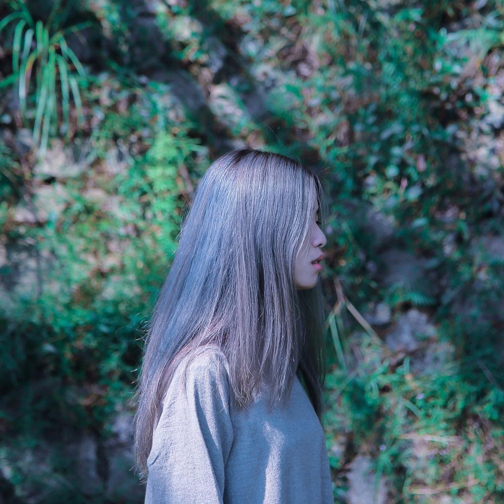 chanka-young-02